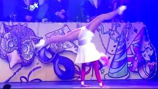 Band ODESSA   Калинка (dance Mix)