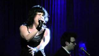 """""""Almost There"""" sung by Katrina Rose Dideriksen (from THINGS TO RUIN: The Songs of Joe Iconis)"""
