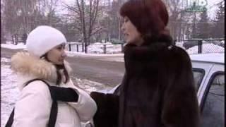 ЯҢА ЕЛДА БЕРГӘ БУЛЫЙК 2 серия