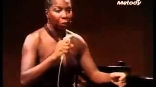Nina Simone 2213342103