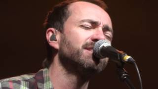 The Shins - Mine's Not A High Horse - HMV Forum London - 23.03.12