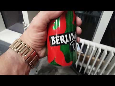 Piwo alkoholizm koncepcji