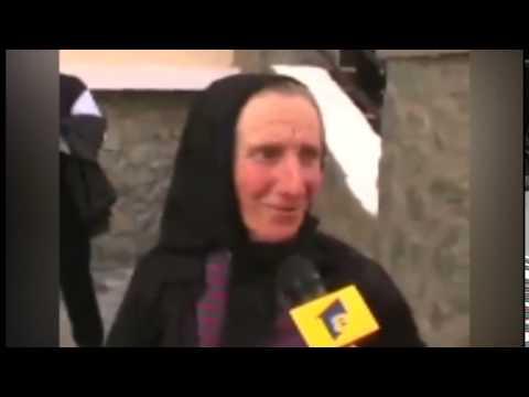 Tratamentul argilului varicoză un medic bulgar
