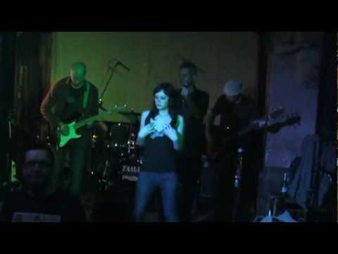 Hickory Jack - Hickory Jack - Gogo muzic klub, Znojmo