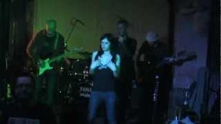 Video Hickory Jack - Gogo muzic klub, Znojmo