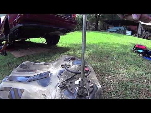 Bmw х5 е70 3.0 Benzin des Ersatzteils