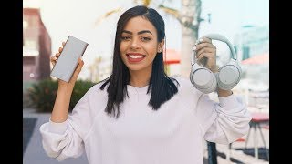 5 Best iPhone Xs Accessories Before Buying One!