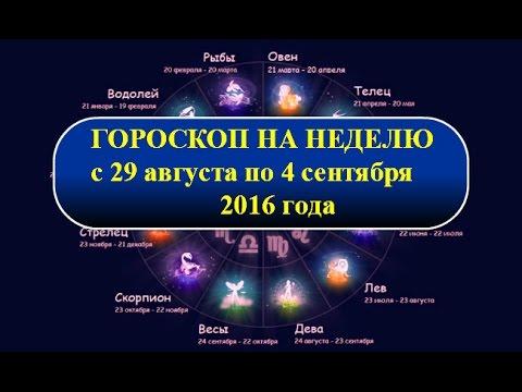 Гороскоп для овнов на январь 2017