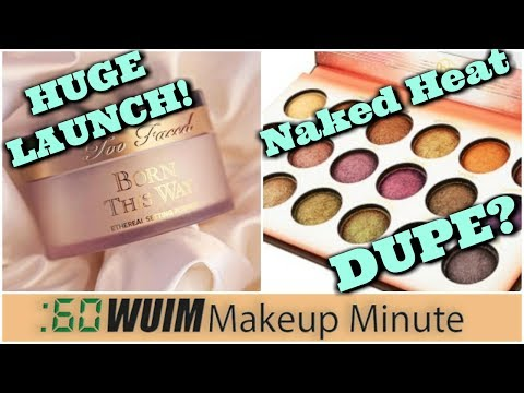 Solar Flare - 18 Color Baked Eyeshadow Palette by BH Cosmetics #8