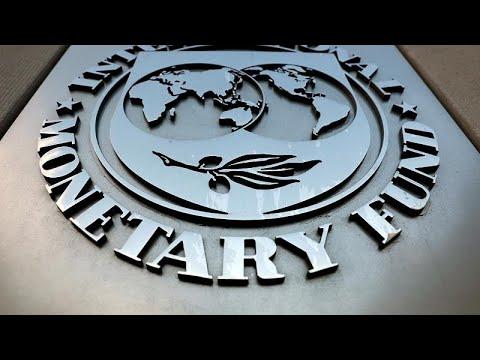 ΔΝΤ: «Η Ελλάδα είναι σε ισχυρή θέση και έχει πολλές επιλογές»…
