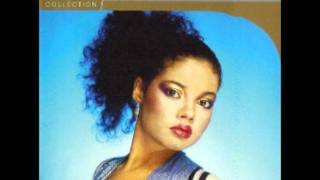 This Time I'll Be Sweeter By: Angela Bofill
