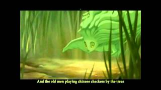 MCARTHUR PARK - Diana Ross