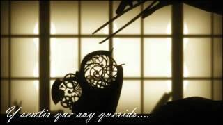 Caifanes - Quisiera Ser Alcohol (letra) Y Video