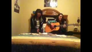 Delirious by Christofer Drew (Cover)