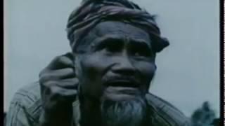OSBORN Documiracle Films: FILIPINO PASSION