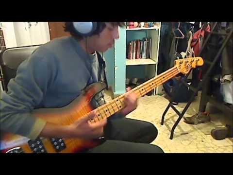 Level 42 Chords & Tabs : 131 Total @ Ultimate-Guitar.Com