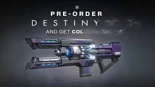VideoImage1 Destiny 2 - Digital Deluxe Edition