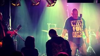 Video Overloaded - Escape no. 14  - DEAD END FESTIVAL 2014