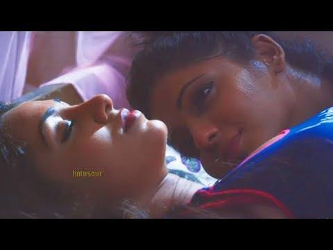 നമ്മുടെ ആദ്യരാത്റി കോട്ടേജിൽ  മതി | Malayalam new movie sneak peek 2019