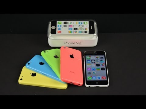 iphone 5c cost apple iphone 5c 16gb price in the philippines and specs 2856