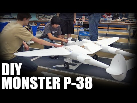 diy-monster-p38--flite-test