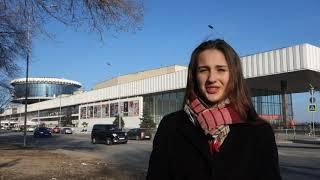 «История моего города». Волгоград: экскурсия по памятным местам