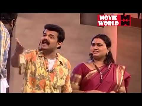 ചിരിച്ച് ഊപ്പാടിളകിപ്പോകും,സലീമേട്ടന്റെ കിടിലൻ കോമഡി സ്കിറ്റ് | Malayalam Comedy Show | Comedy Skit