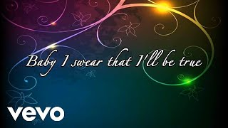 Westlife - Open Your Heart (With Lyrics)