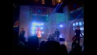 Melanie C - If That Were Me - Top Of The Pops - Friday 8th December 2000