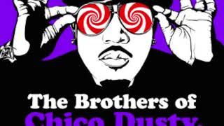 Big Boi X The Black Keys   The Brothers Of Chico Dusty (Full Album)