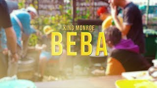 🦇King Monroe   Beba (7 Album)