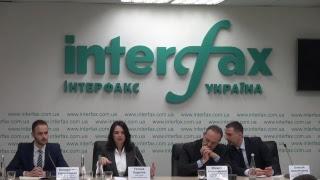 """Про статус виконання мирової угоди між компаніями """"Філіп Морріс"""" та Україною"""