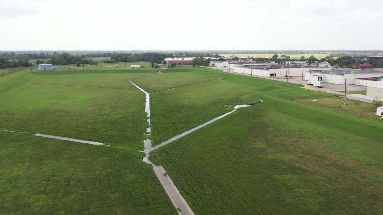 Baybook MUD1-Houston, Texas- Video Thumbnail