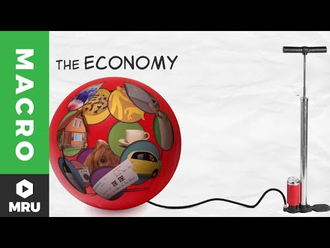 Why Governments Create Inflation