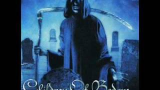 Children Of Bodom - Bodom After Midnight