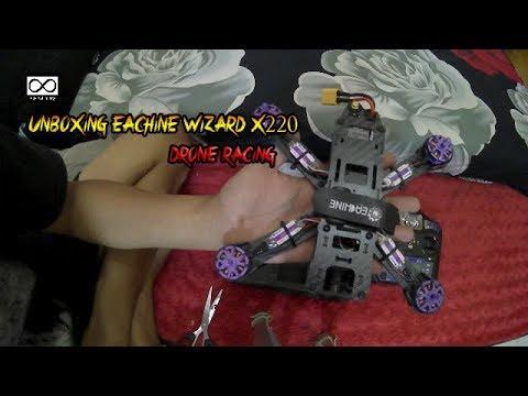 unboxing-eachine-wizard-x220--pngalaman-pertama-pake-drone-racing-