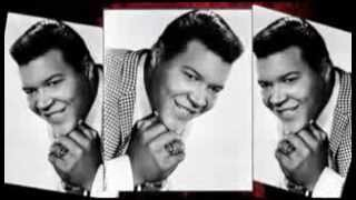 Chubby Checker - Gotta Get Myself Together