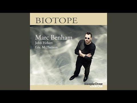 Airegin online metal music video by MARC BENHAM