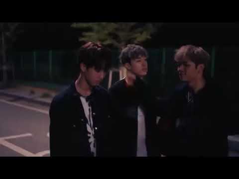 hyunjin as your boyfriend !!! - skz is life mate - Video
