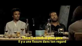 Talk To Me  Maxime Mucci (yodelice)