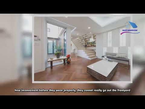 mp4 Architecture Design Guild, download Architecture Design Guild video klip Architecture Design Guild