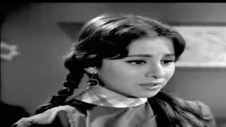 ليه تشغل بالك ليه عبد الحليم حافظ تحميل MP3