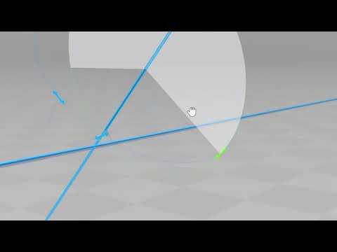 Robotics 1 U1 (Kinematics) S5 (HTM) P4 (Denavit Hartenberg