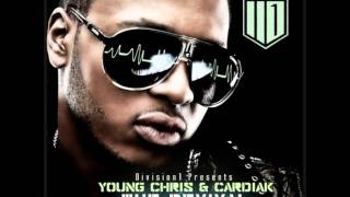 Young Chris - Intro [New/2011/CDQ/Dirty/NODJ][Prod By Cardiak]