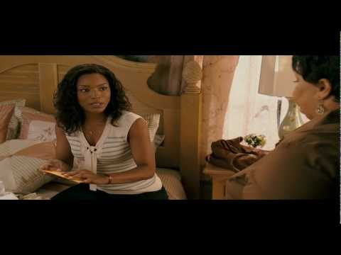 Tyler Perry's Meet the Browns -- Trailer