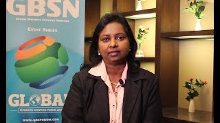 Interview with Helen Selvanathan, Director, Business Dev & Marketing, SAP Asia Pacific & Japan