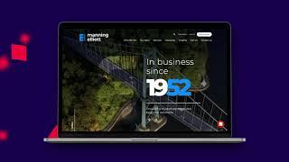 ImageX - Video - 1