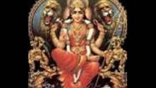 Bigdi Bana Do With Shlok(by Alka Yagnik & Vijay   - YouTube