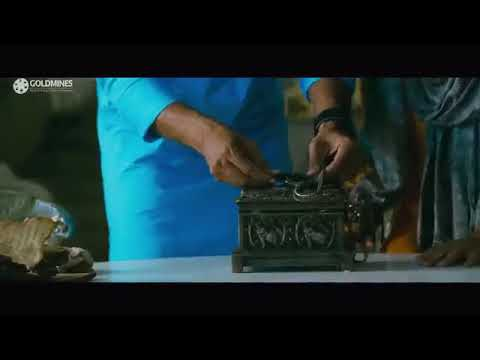 Download The Real Jackpot Movie Khajana scena The naksa Box opening Hariom chauhan sky india hindi channel HD Mp4 3GP Video and MP3