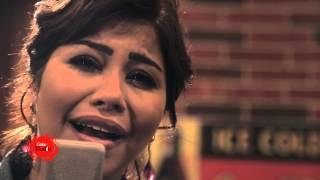 Ala Bali, على بالي -- Shereen, شيرين -- Coke Studio بالعربي S02E01